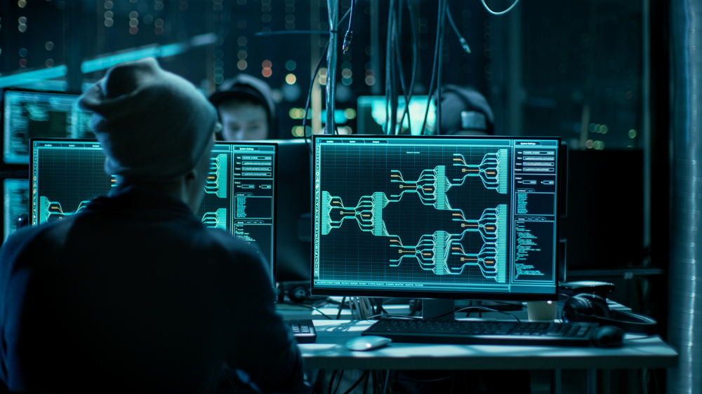 Advanced Ethical Hacking: Network & Web PenTesting Courses Collection