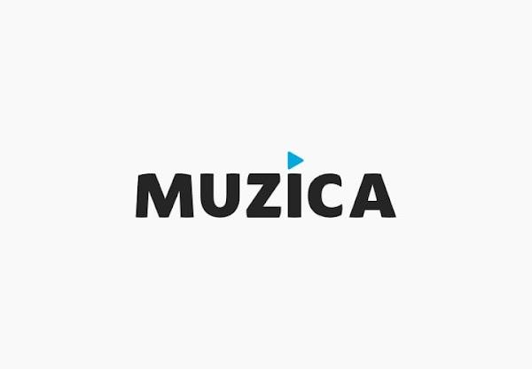 MusicPlayer Logo