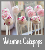 http://www.fashionleaderandkitchenhero.blogspot.de/2015/02/last-minute-valetine-cakepops.html