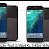 [Download] Google Pixel & Pixel XL System Dump Images
