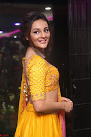 Seerat Kapoor 027.JPG