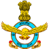 Indian Air Force AFCAT - 02/2021 334 Post recruitment Online Form 2021 | Result Out