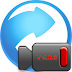 Any Video Converter 6.0.8 Free Crack Version & Serial Download