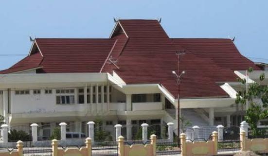 Digelar Malam saat Kantor DPRD Tutup, 3 Orang Wakil Rakyat Main Judi Bareng Wartawan