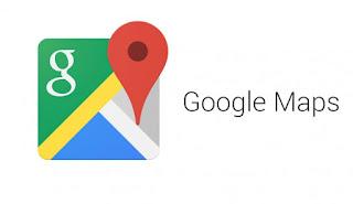 Google Maps Is Screwing Up Big (Oct 2020)