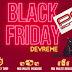 Black Friday Devreme la PC Garage - 1 noiembrie 2019