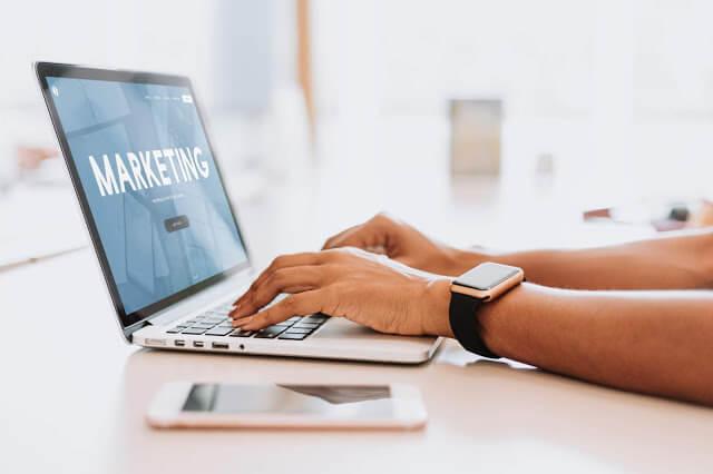 o que e marketing digital, como ganhar dinheiro na internet com marketing digital, marketing digital como fazer