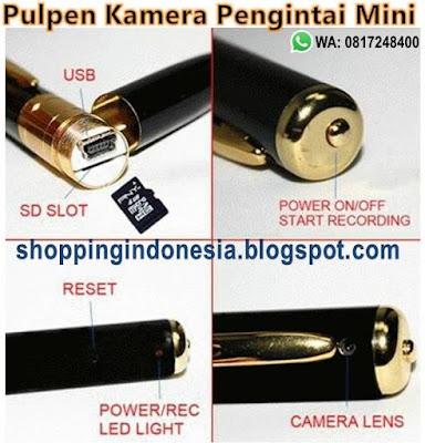 pulpen kamera mini , pen cam , pena camera , pulpen spy cam , jual pen spy cam HD , spy cam murah , pen mini camera, action cam hd,