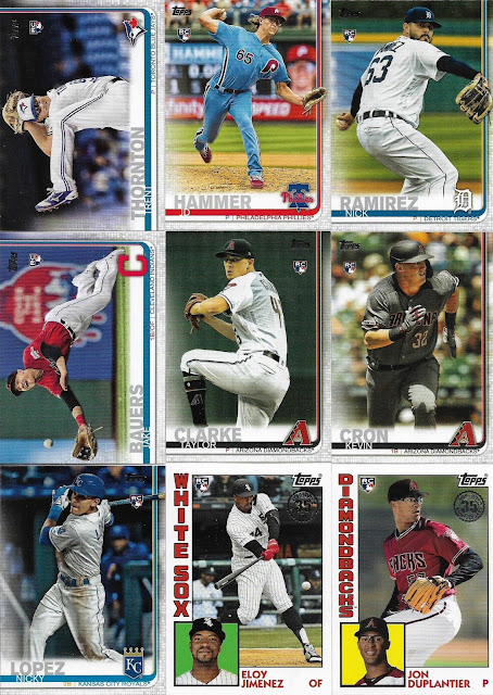#10 Env 2001 World Series AZ Diamondbacks Shilling /& Johnson Pitchers /& Stamp