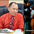 Pembunuhan Wartawan Marak, Ketum PPWI: Pemerintah Jangan Abaikan Keselamatan Pekerja Media