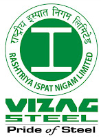 RINL VSP Management Trainee Recruitment