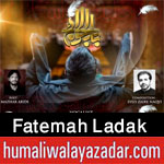 https://www.humaliwalayazadar.com/2014/10/fatma-ladak-nohay-2007-to-2015.html