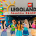LEGOLAND® Malaysia Resort Celebrates World Friendship Day With LEGO Friends