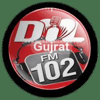 Dil FM Gujrat Live