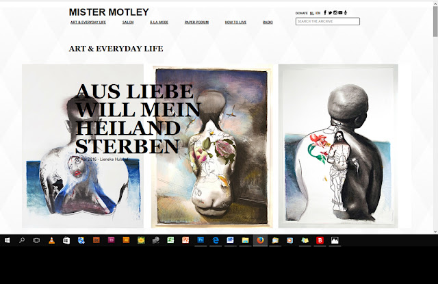 mistermotley.nl/art-everyday-life