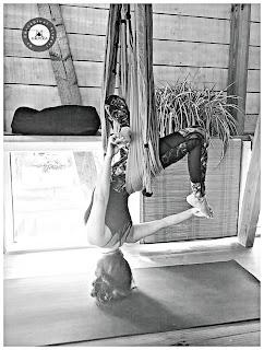 aeropilates, ilates aéreo, air pilates, fly pilates, pilates columpio, formación aeropilates, formación pilates aéreo, formación yoga aéreo, cursos aeroyoga, cursos aero pilates, cursos pilates aéreo