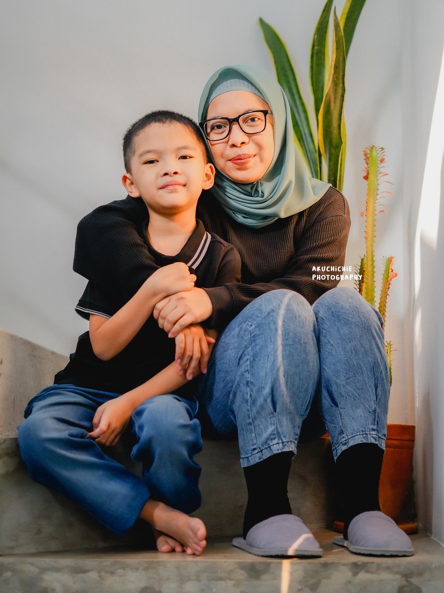belanja baju anak di babyshop indonesia
