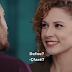 Pavarësisht Dashurisë - Episodi 50