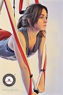 cursos-yoga-aereo-latino-america-aeroyoga-aero-pilates-fitness-wellness-paraguay-asuncion-brasil-sao-paulo-argentina-buenos-aires-chile-peru-colombia-bogota-columpio-swing-fly-flying-aerial-aerien-cursada-formacion-profesional-profesores-salud