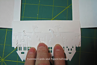flatten to glue tab on bottom of box
