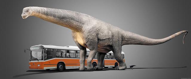 dinosaur king titanosaurus - photo #20