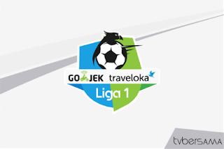 Streaming Liga 1