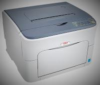 Descargar Controlador de Impresora OKI C110 Gratis