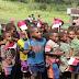 Kisah Perjalanan ke Papua (2): Apa Arti Indonesia di Puldama?