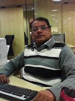 Mahendra-Yadav-deshkaal