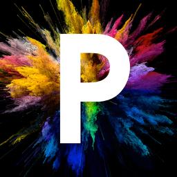Arturia - Pigments v1.0 Full version