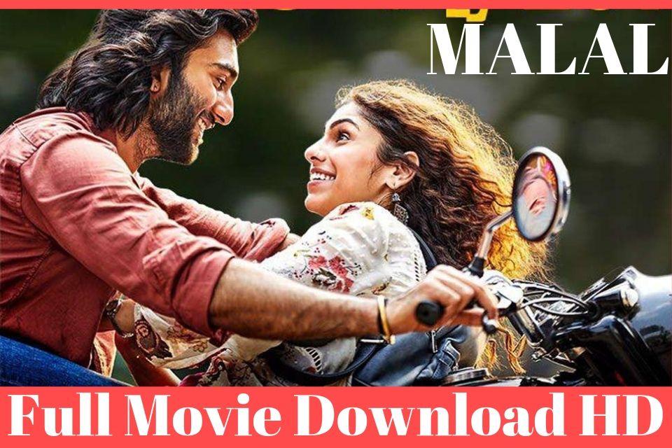 Malal Full Movie Download Hd 2019