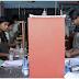 பிப்ரவரி 24-ம் தேதிக்குள் பிளஸ் 2 செய்முறைத் தேர்வை நடத்தி முடிக்க வேண்டும் தேர்வுத்துறை உத்தரவு