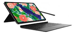 samsung galaxy tab s7,samsung tab s7,galaxy tab s7,tab s7,tablet s7,tab s7 samsung,tablet s7 samsung,samsung galaxy tab s 7,