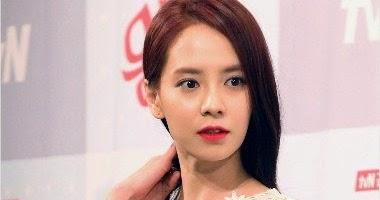 song ji hyo dating her agency ceo chesapeake
