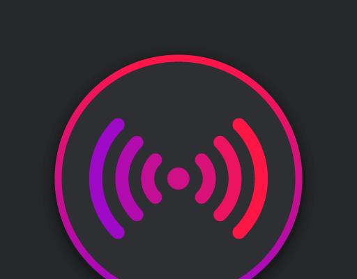 Download Net Optimizer Mod [Pro Unlocked]
