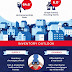 Housing Trends In 2020 & Beyond