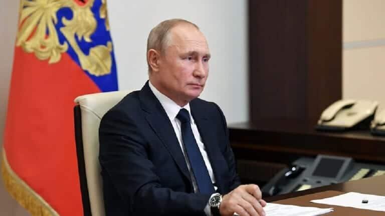 -بوتين-يقر-أسس-سياسة-الردع-النووي-لروسيا-باعتبار-السلاح-النووي-سلاح-ردع-فقط