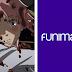 'Mirai Nikki', nuevo anime develado para Funimation México