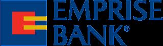 https://www.emprisebank.com/locations