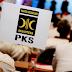 Targetkan Raih 150 Kursi, Ini Jurus PKS di Pemilu 2024