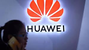 Chinese telco Huawei exits Australia sponsorship deal over 'negative business environment'