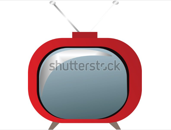 illustration graphic design streaming