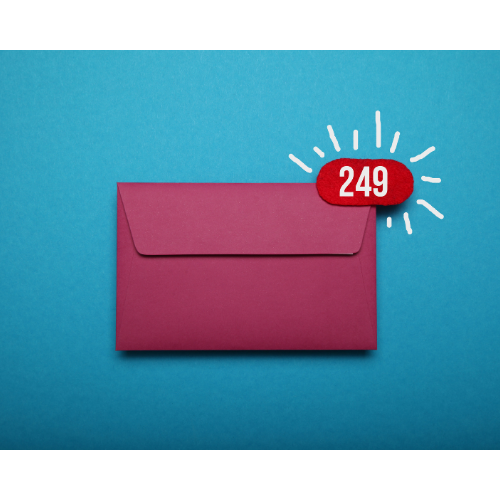 Automated email marketing Secret Tips.