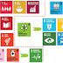 Dari MDGs ke SDGs; Transformasinya dan Perbedaannya