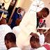 CAC Lafenwa DCC headquarters appoints new Elders, Deaconesses