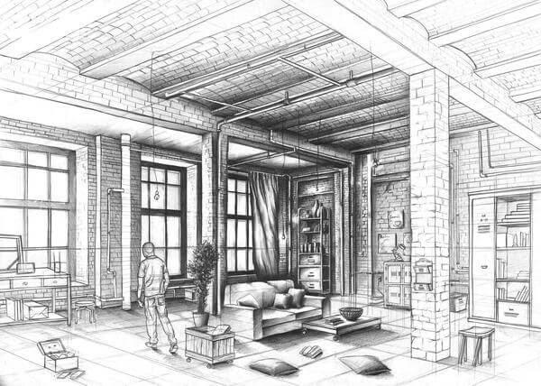 06-Loft-project-Marlena-Kostrzewska-www-designstack-co