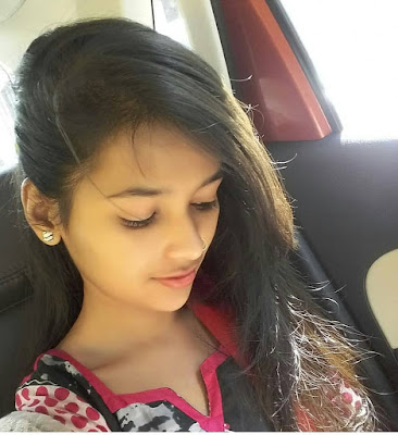 Whatsapp DP Girl, stylish whatsapp dp for girls, stylish girls whatsapp dp for girls