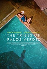 The Tribes of Palos Verdes 2017 full Movie Watch Online Free Putlocker