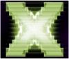 DirectX 9.0c e aggiornamento protezione per DirectX 7.0