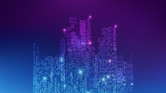 data-structures-and-algorithms-the-complete-guide